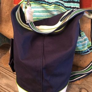 Handbags - Brand new Purse/ Bag